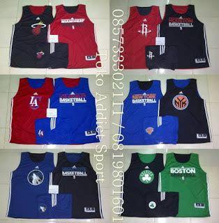 Helo Bola Basket Nike Import Baru Diskon toko addict sport jersey dan sweater bola basket