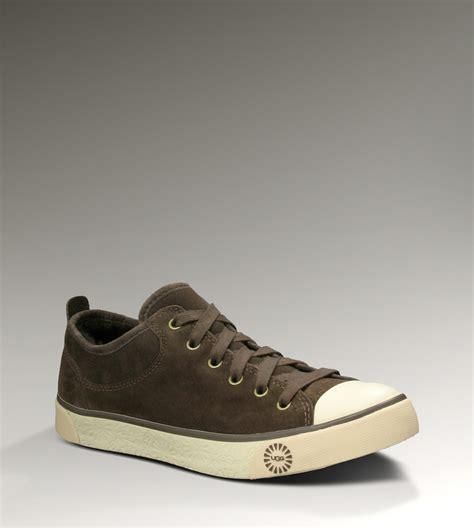uggs sneakers sale uggs evera brown sneakers 2014 uggs sneakers for sale