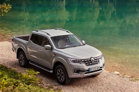 renault alaskan price new pickups coming soon plus recent launch round up