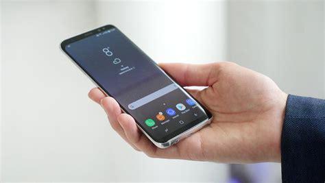 quels sont les meilleurs smartphone pour