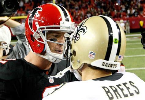 new orleans saints vs atlanta falcons new orleans saints vs atlanta falcons nfl preview