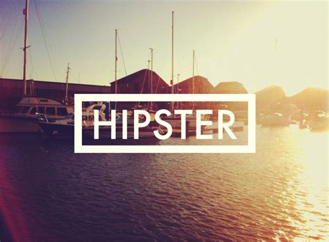 tumblr wallpaper quotes hipster ignore color scheme and background love typography and