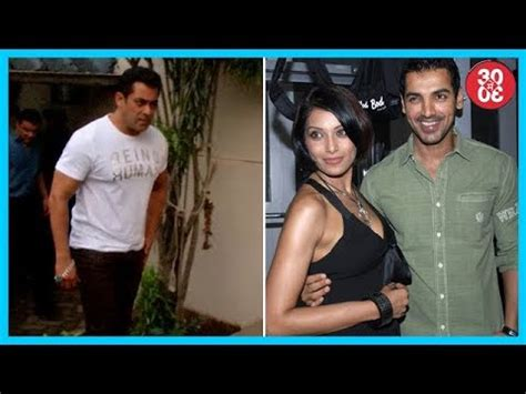 salman khan casting couch salman khan on casting couch in bollywood bipasha john