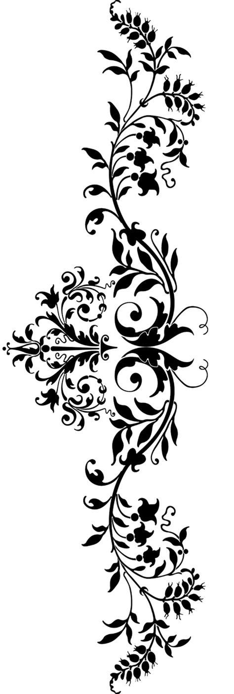 Gamis Putih Anak Baju Muslim Anak Hias Bordir Senada 7 9 1526 tasikmalaya bordir tasikmalaya embroidery bordir