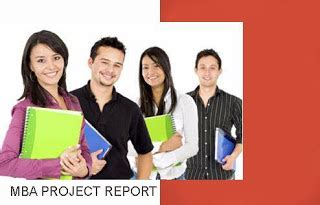 Mba Studies Free by Mba Study Guide Mba Project Reports Free Downloads