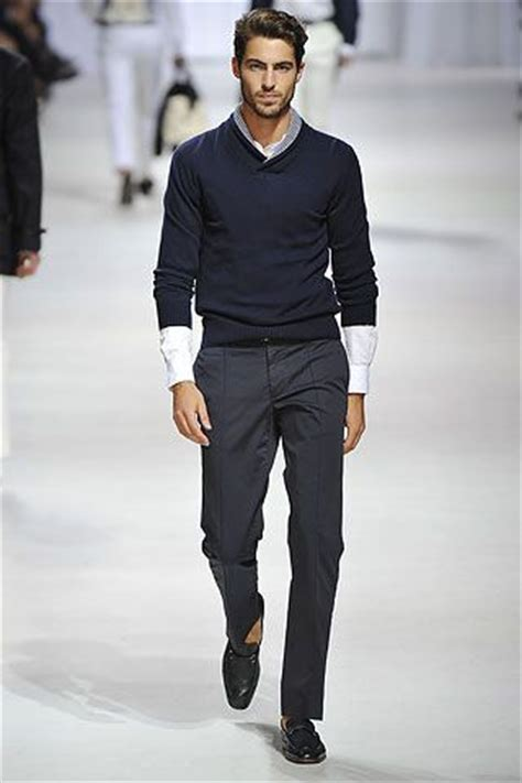 Zegna Cardi 491 best images about dapper things on
