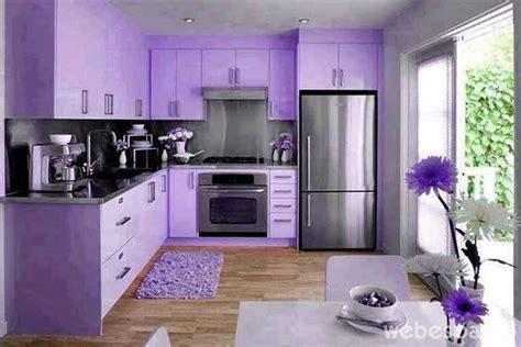 cocinas de diferentes colores  desearas tener en tu casa ahora mismo