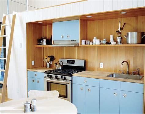 ikea rhode island modern small space rhode island cottage with ikea cabinets