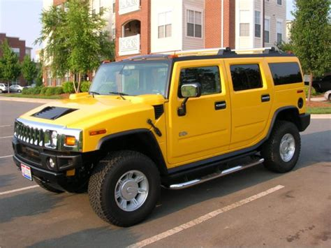 books on how cars work 2006 hummer h2 spare parts catalogs 2006 hummer h2 information and photos momentcar