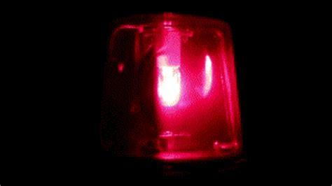 police car flashing lights gif police light