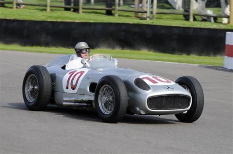 classic mercedes race cars mercedes benz classic uhlenhaut coup 233 300 slr w 196 s
