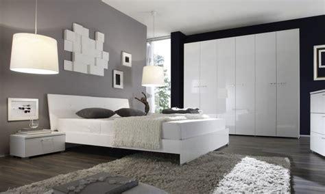 wohnzimmereinrichtung idee da letto completa mina design in offerta
