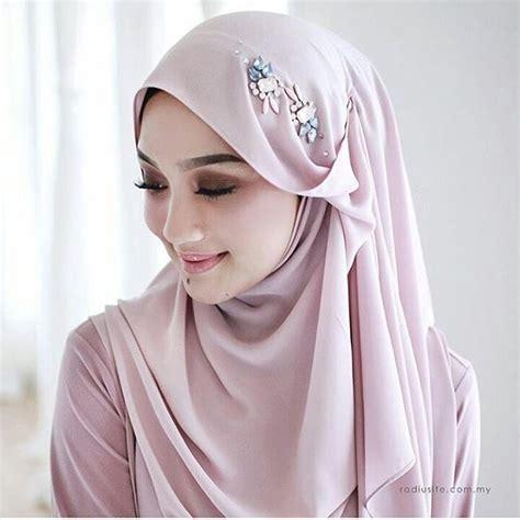 tutorial radiusite instagram best 25 hijab party style ideas on pinterest style