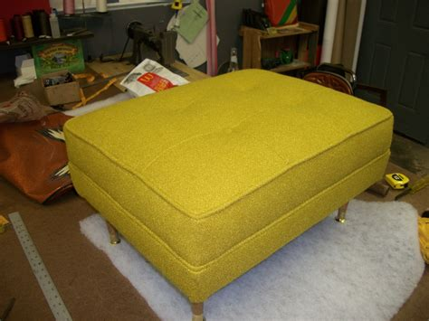 Awesome Make Your Own Footstool Pictures Lentine Marine