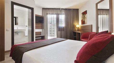 Hotel Auto Hogar by Hotel Auto Hogar In Barcelona Stedentrips Nl