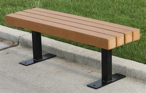 playground benches outdoor trailside park bench by jayhawk outdoor park
