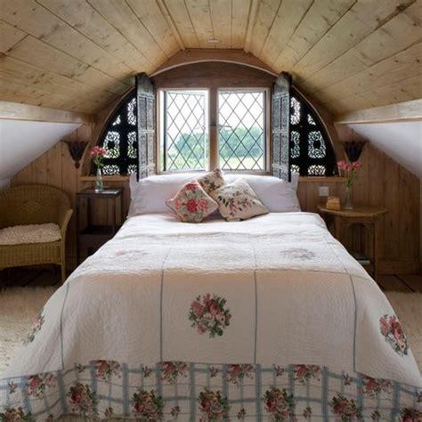 rustic attic bedroom cozy rustic bedroom designs tumblr