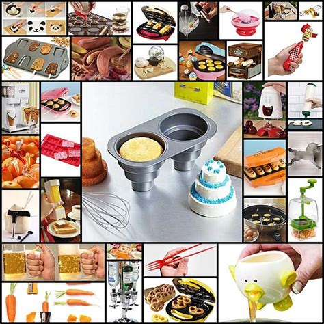 kitchen gadget ideas kitchen gadget gift ideas 28 images kitchen gadget