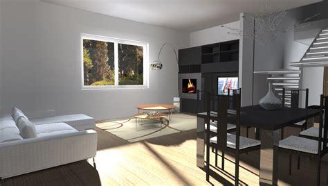 arredamento soggiorni classici arredamento soggiorno classico moderno il meglio
