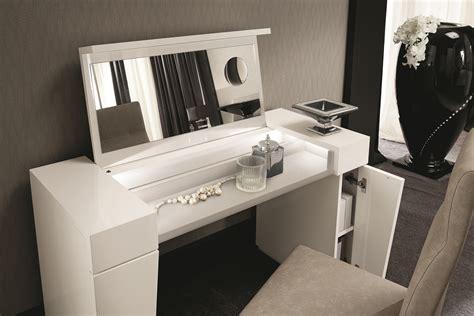 vanity unit for bedroom canova vanity unit bedroom