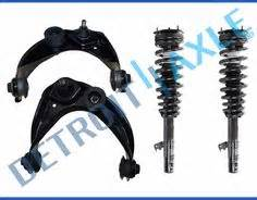 Link Assy Rr Stabilizer Rh All New Sportage Kia Genuine Parts details about brand new 14pc complete front suspension kit for 1995 2002 ford lincoln mercury