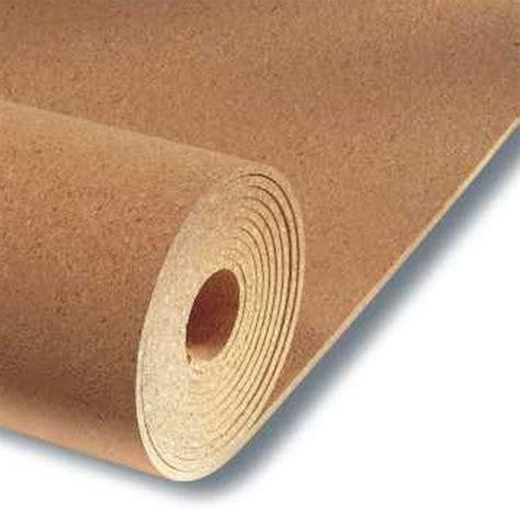 pavimento fonoassorbente eternal parquet accessories tappetini per laminati e