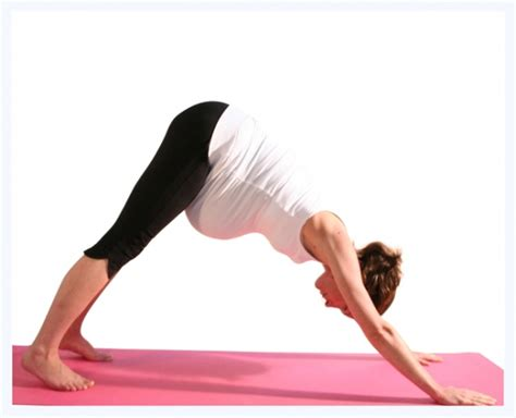 how to make more comfortable during pregnancy how stretching can make your pregnancy more comfortable