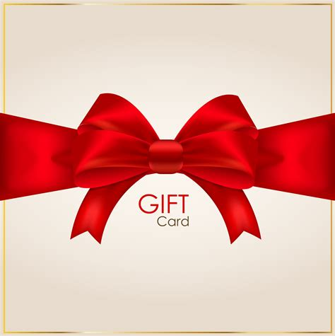 Last Minute Christmas Gift Cards - need a last minute christmas gift quickly sublime beauty 174 gift cards are fast easy