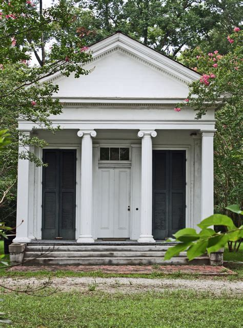 greek revival house plans small greek revival house plans small knowledge best house design