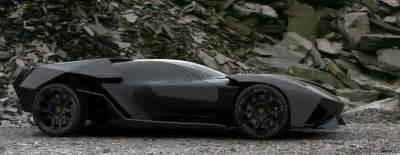 Lamborghini Ankonian For Sale Lamborghini Ankonian Price Release Date Price And Specs
