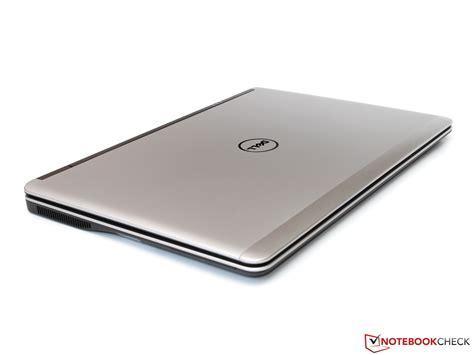 Laptop Dell Latitude E7440 review dell latitude e7440 notebook notebookcheck net reviews