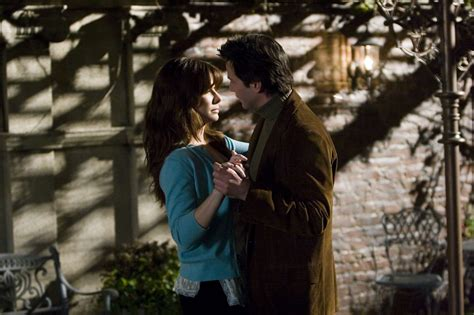 the lake house movie photos of keanu reeves