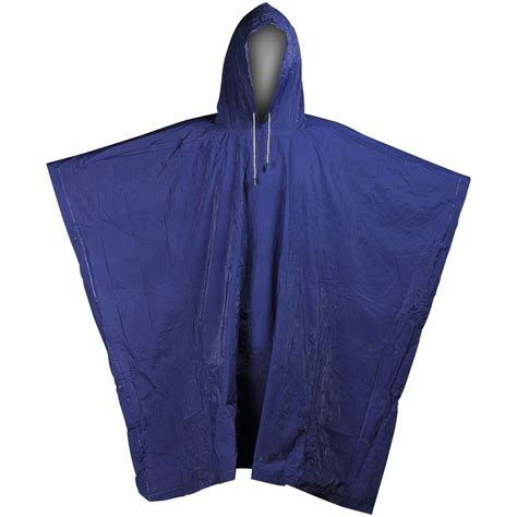 usaha membuat jas hujan pemilihan dan perawatan jas hujan tutorial panduan