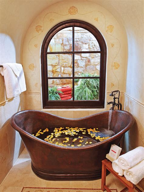 how to set a bathtub tub and shower combos pictures ideas tips from hgtv hgtv