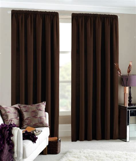 living room curtain ideas modern modern living room design with curtain ideas