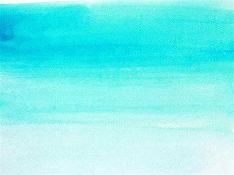 tiffany blue wallpapers tumblr kl desktop background