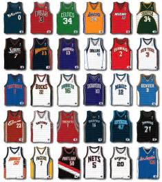 basketball team colors national basketball association all about nba the power