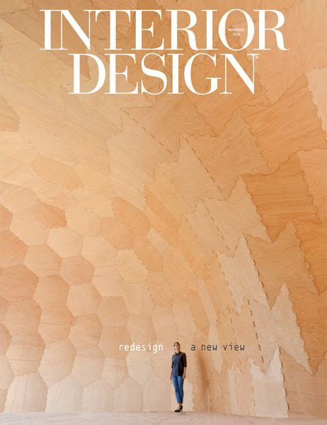 home design magazine germany 39 best interior design covers images on pinterest