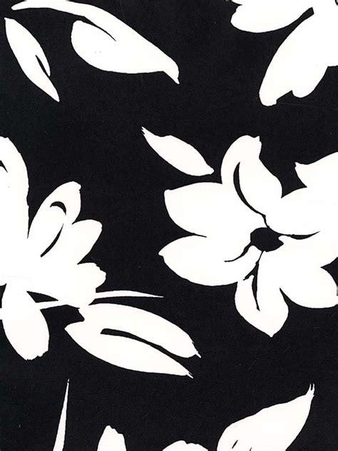 black and white wallpaper border white free wallpaper black and white wallpaper border