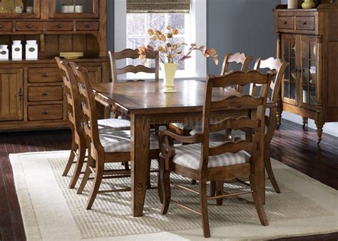 discount dining room sets high quality interior exterior