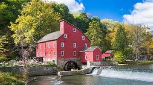 best small towns in america 11 of the best small towns in america one news page uk