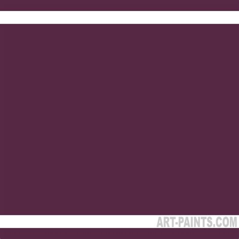 tyrian purple antique gouache paints 045 tyrian purple paint tyrian purple color irodori