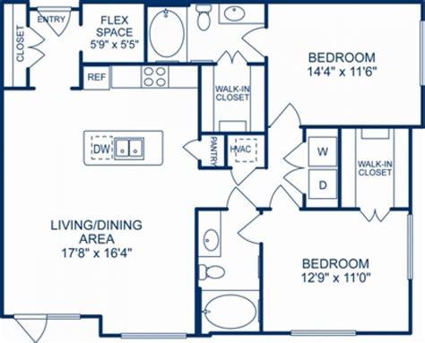 1 bedroom study apartments in houston studio 1 2 bedroom apartments in houston tx camden