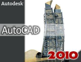 full version autocad 2010 download download gratis autocad 2010 full version