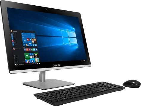 May Tinh Laptop Hang Asus m 225 y t 237 nh ä á b 224 n pc asus all in one vivo v230icuk bc002m tech4you vn