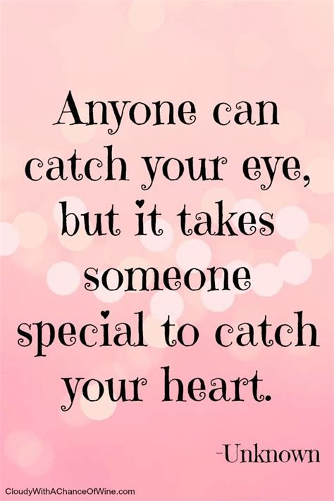valentine s day quotes best most inspirational sayings 25 valentines day quotes pretty designs
