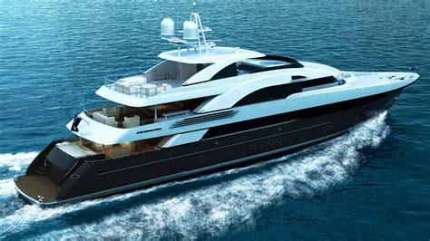 yacht for sale trinity 51 luxury yacht for sale iyc