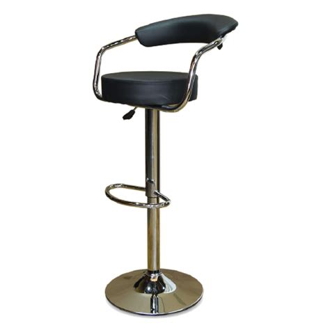 Bar Stool Liquidation Sale by G15045 Bar Stool Barstool For Sale Barstools For Sale