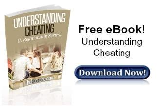 my husband cheated on me now what healing after my your bf gf is cheating on you now what thehopeline