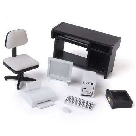 Computer Desk Free Shipping by Child Computer Desk Reviews Shopping Child